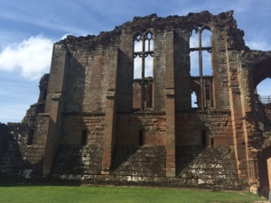 kenilworth castle (4)
