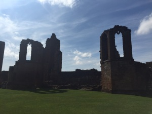 kenilworth castle (5)