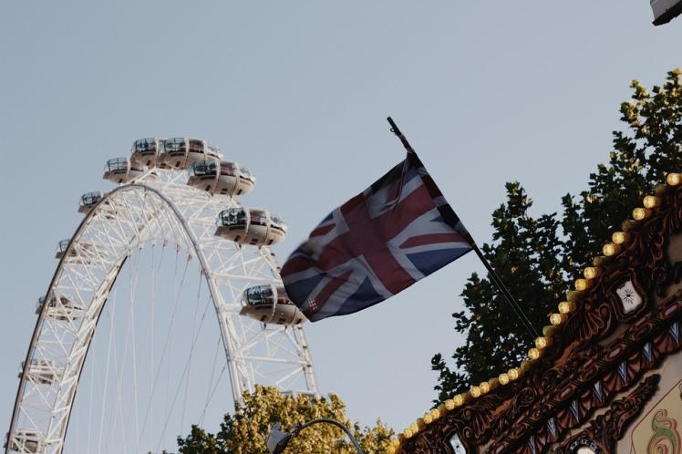union-flag-863410_960_720