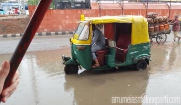 capital-delhi-1