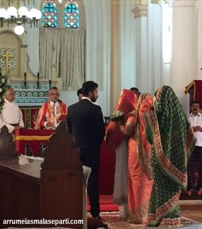 casamento-india-2
