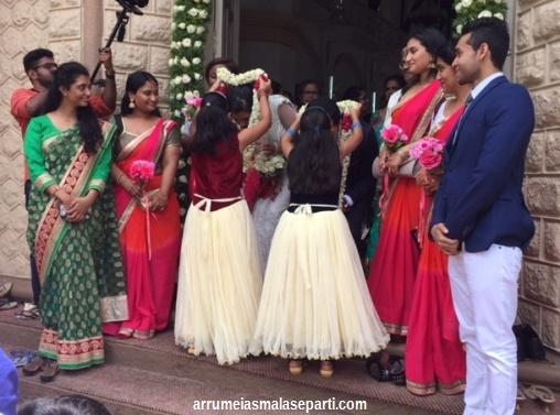 casamento-india-3