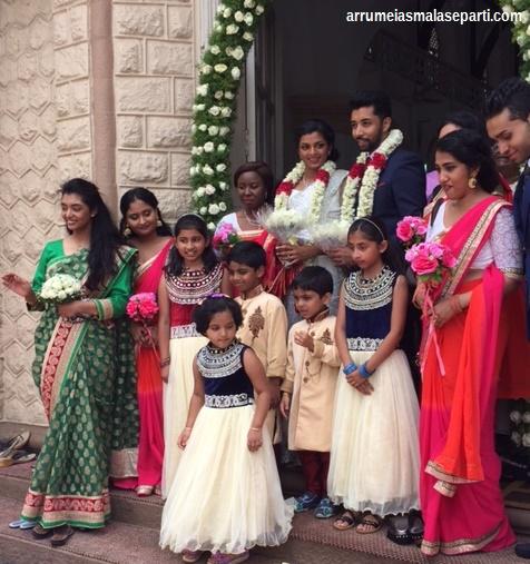 casamento-india-4