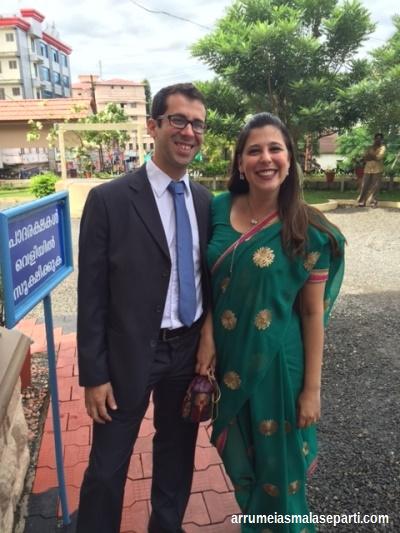 casamento-india-5