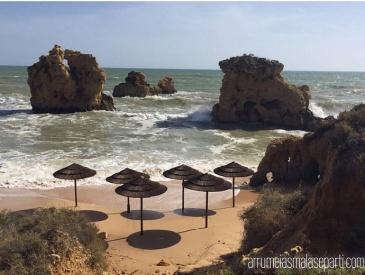 praia-dos-arrifes