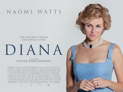 diana_poster