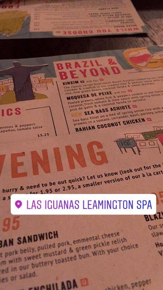 las-iguanas-4