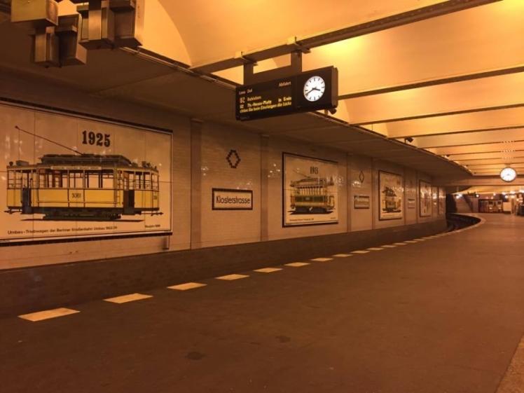 metro-4