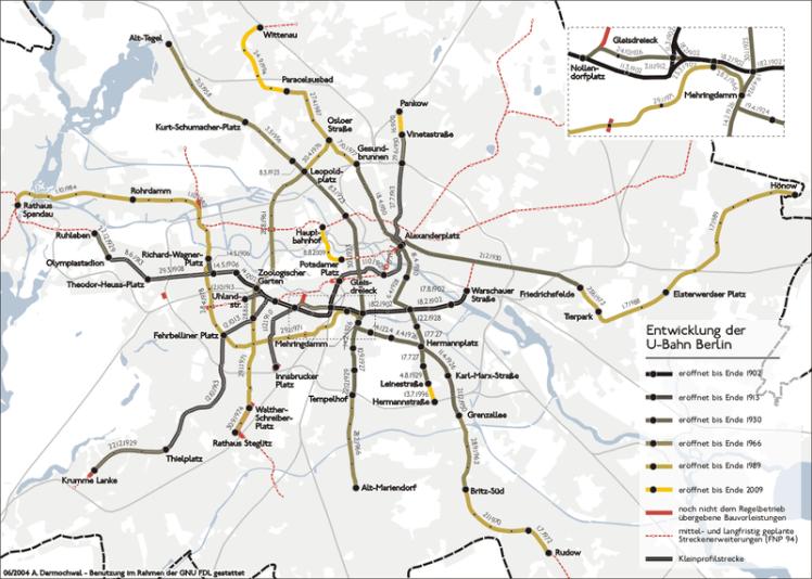 metro-9
