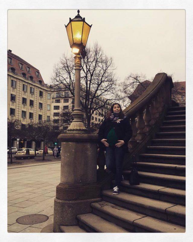 Berlim 6