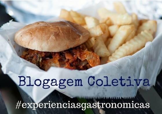 Blogagem Coletiva Abril 2017