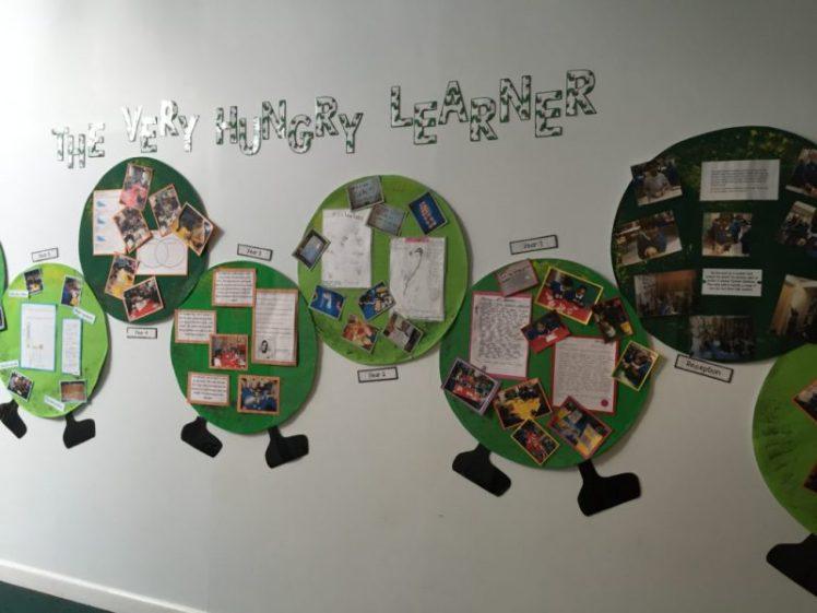 Escola primaria